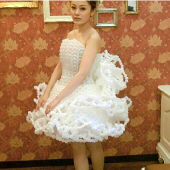 dress_gallery_01
