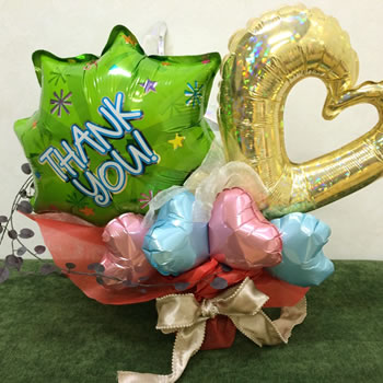 gift_gallery_05
